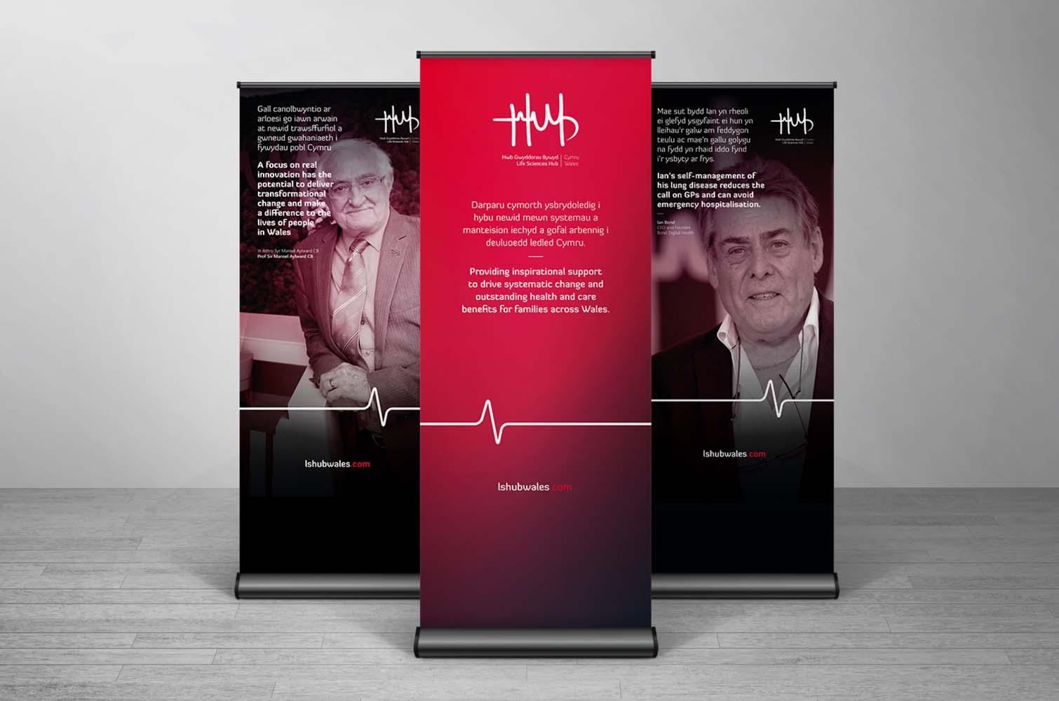 Life-Science-Hub-Wales-Case-Study6