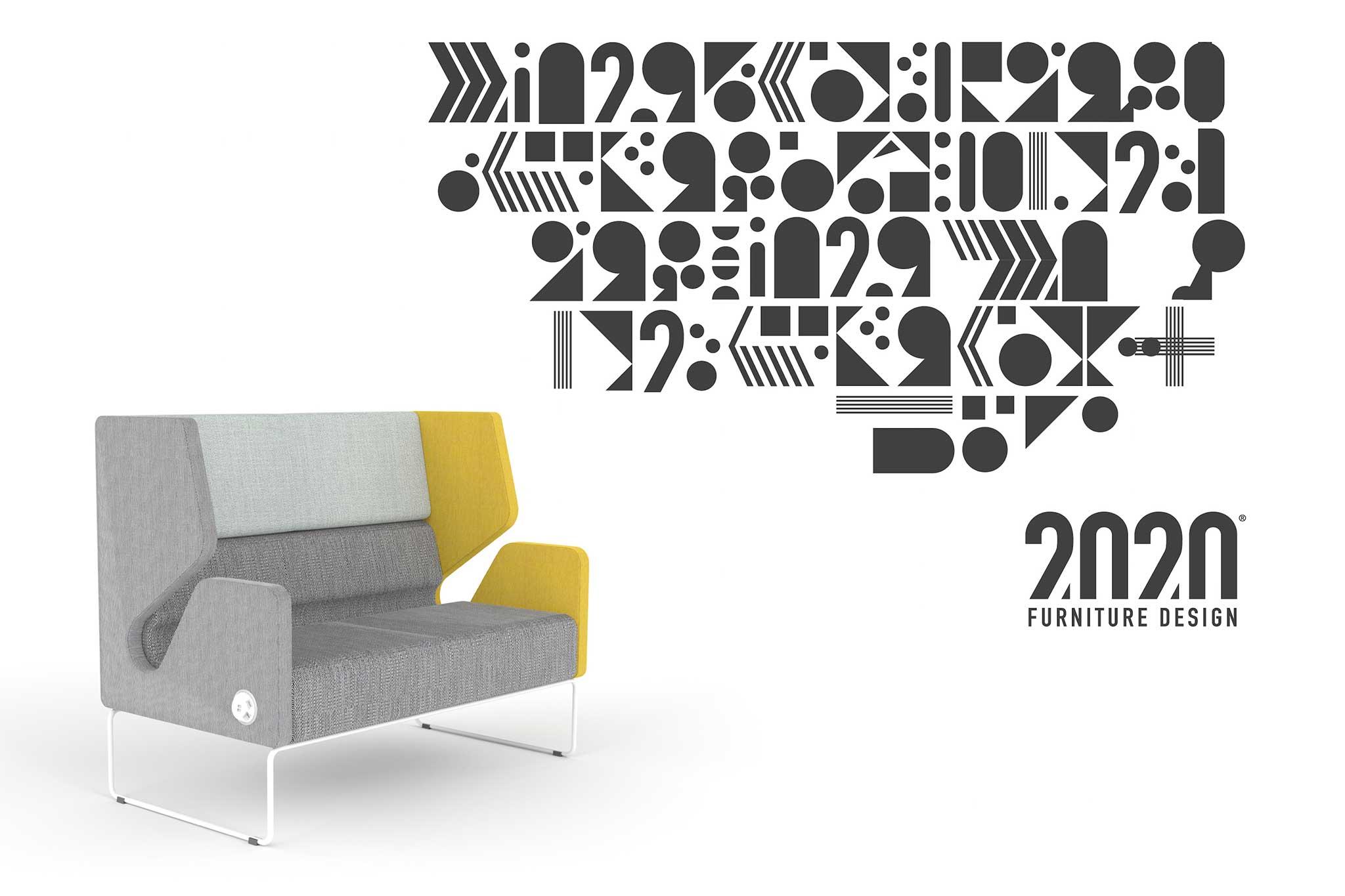2020-chair3