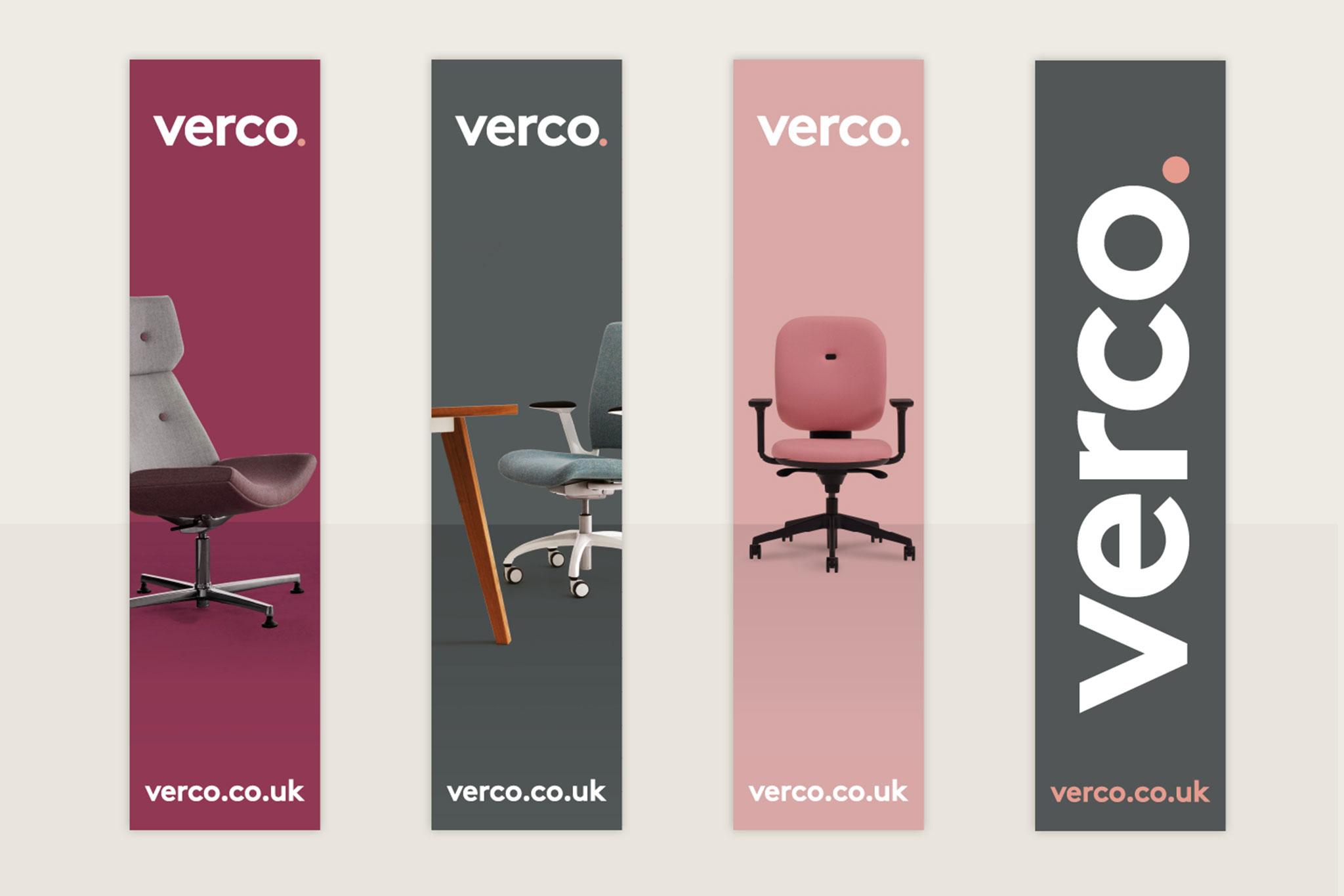 verco_banners