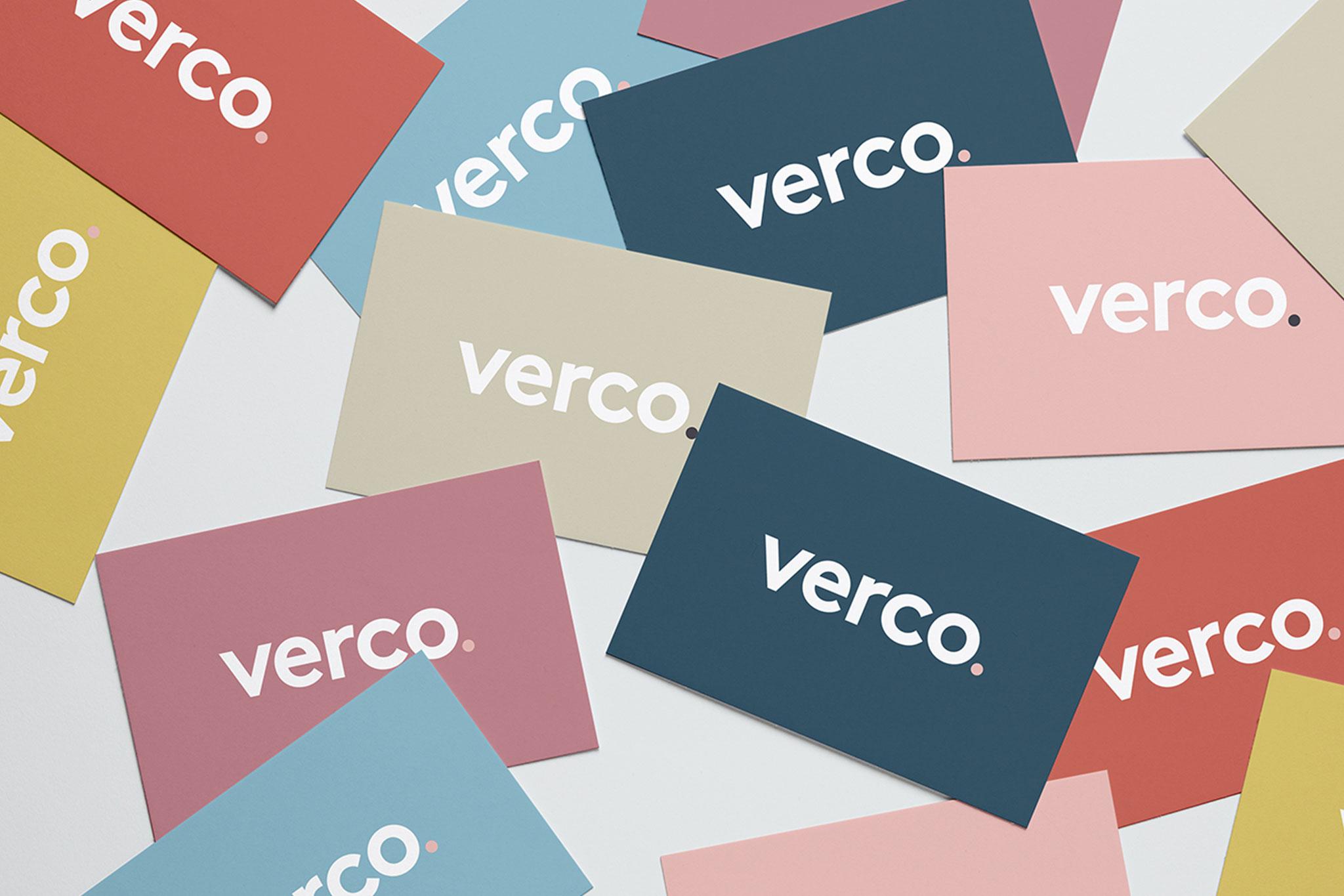 verco_cards