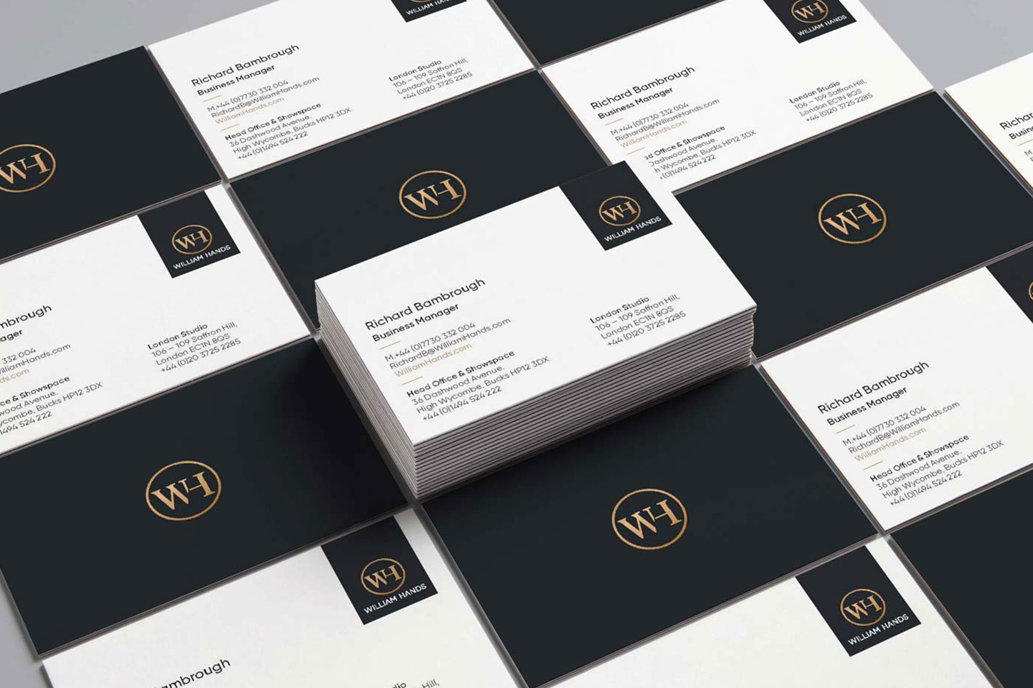 wh_cards