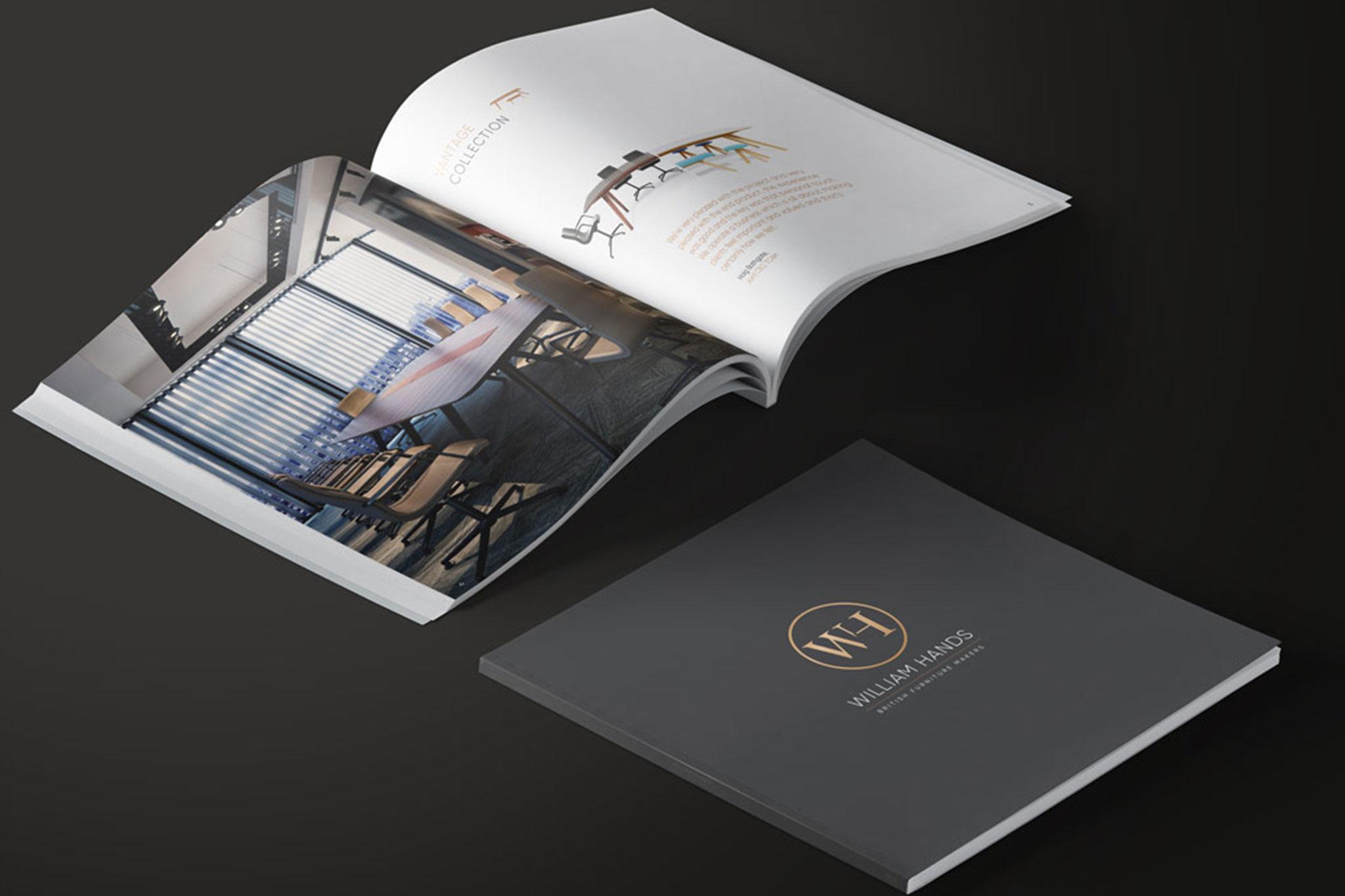 wh_lookbook