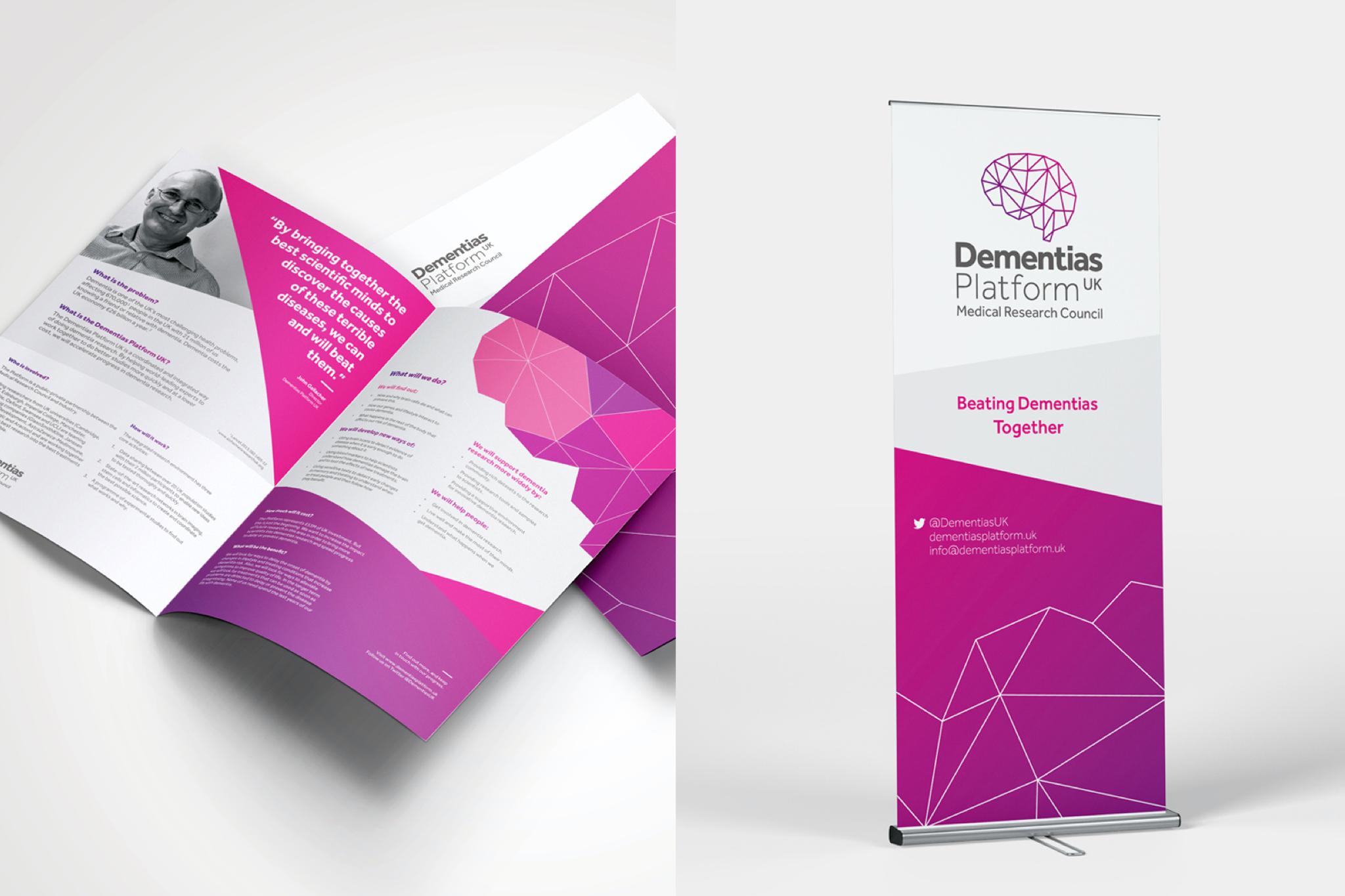 Dementias-Platform_3