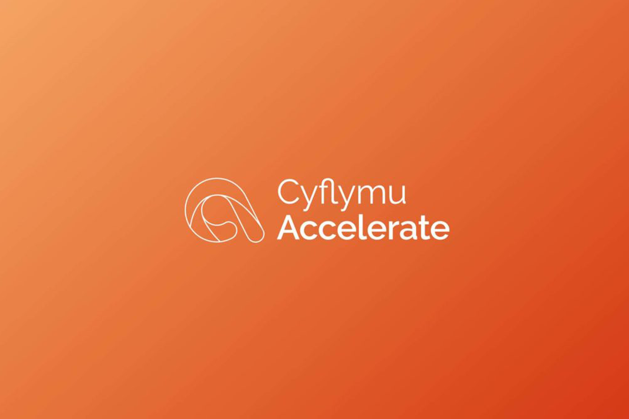 Life-Science-Hub-Wales-9